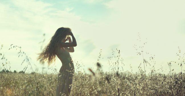 Op weg naar jouw nieuwe leven: jouw droomleven!