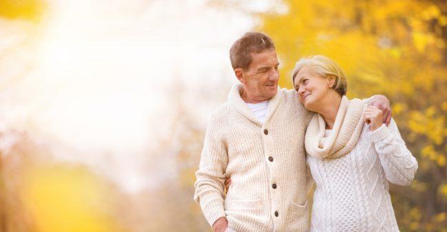 Selectieve Interne Radiotherapie: een innovatieve behandeling van leverkanker