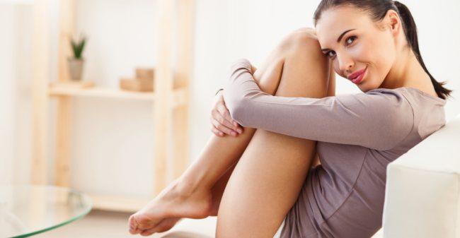 Gebruik jij de juiste huidverzorging?