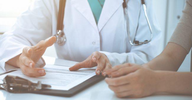 Auto-immuunziekten: gezond behandelen vanuit de oorzaak