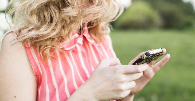Het geschikte telefoonhoesje voor jouw smartphone!
