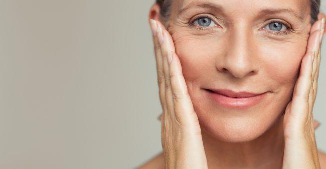 Meet, Treat & Try voor jouw huid!