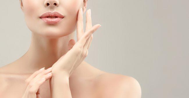Icoone®: pijnloze huidverbetering