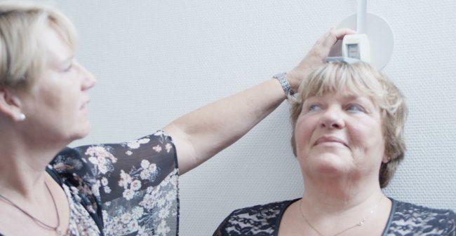 'We bieden patiënten een behandeling op maat'