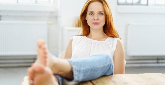 Veilige voetzorg voor oncologische patiënten