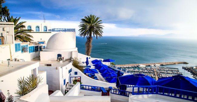 Verrassende bestemmingen voor jouw vakantie