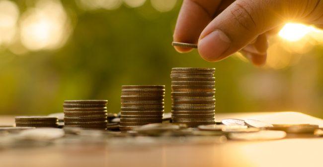 Reserveer nu alvast geld voor je uitvaart