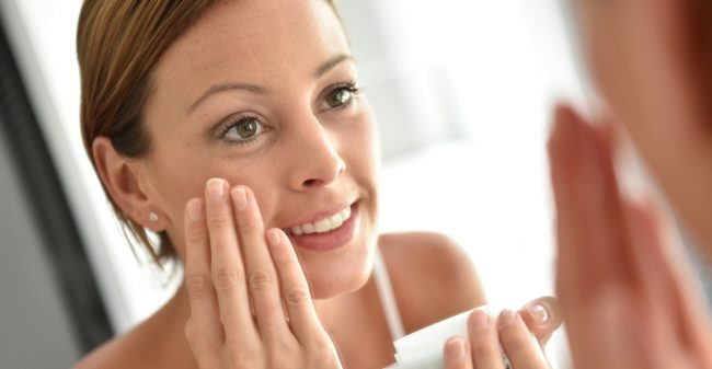 Wat doe jij voor je huid?