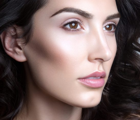 De terechte comeback van permanente make-up