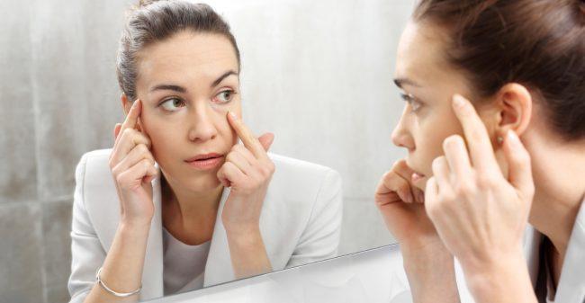 Wanneer een cosmetische behandeling klachten geeft…