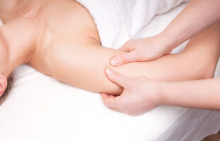 Osteopathie nuttig in nazorgtraject